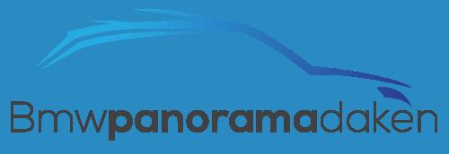 BMW Panoramadaken is dé specialist voor uw panoramadak reparatie!